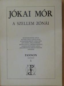Ady Endre - Jókai Mór [antikvár]