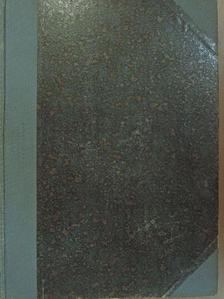 Aba-Novák Vilmos - Uj Idők 1925. január-június (fél évfolyam) [antikvár]