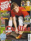 Sal Endre - Képes Sport IX. évf. 43. szám [antikvár]