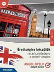 Meskó Krisztina - MS-2377U Érettségire készülök - Felkészítőkönyv a szóbeli vizsgára - Angol nyelv (emelt szint)