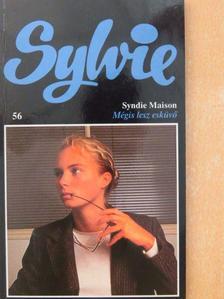 Syndie Maison - Mégis lesz esküvő [antikvár]