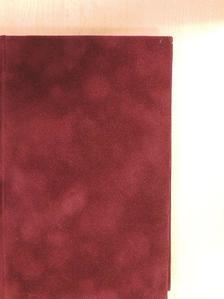P. Ovidius Naso - P. Ovidius Naso' Pontusi levelei, Íbise, Diofa keserve, és Ortza orvossága [antikvár]