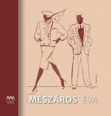 F.Dózsa Katalin - Simonovics Ildikó - Mészáros Éva