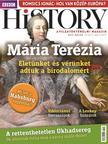 BBC History VII. évfolyam 5. szám - 2017. MÁJUS