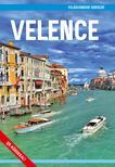 Juszt Róbert - Velence - Világvándor sorozat