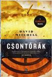 David Mitchell - Csontórák