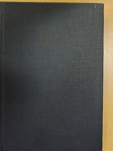 Ágoston György - Tanulmányok a neveléstudomány köréből 1967. [antikvár]