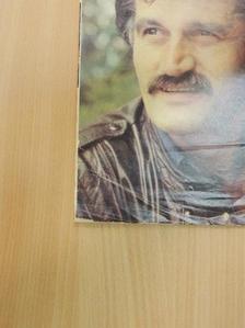 Ablonczy László - Film-Színház-Muzsika 1985. november 9. [antikvár]