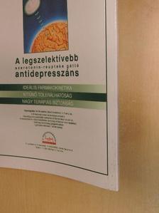 Adrian Leibovici - Addictologia Hungarica 1996/2. [antikvár]
