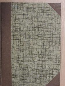 Balázs Péter - Levéltári Híradó 1953. 1. szám [antikvár]