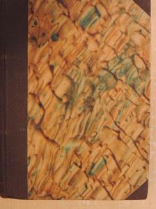 Bernhard Zsigmond - Ima és gondviselés/A negyedik parancs/Örök igazságok/A szentmise/Szent áldozás és szívtisztaság [antikvár]