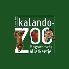 Kovács Zsolt - Kalandozoo
