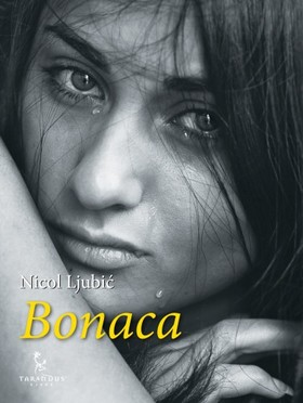 Ljubiæ Nicol - Bonaca [eKönyv: epub, mobi]
