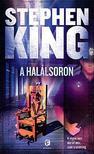 Stephen King - A halálsoron