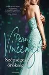 Penny Vincenzi - Szépséges örökség [eKönyv: epub, mobi]