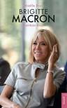 Maëlle Brun - Brigitte Macron [eKönyv: epub, mobi]