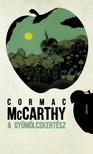 Cormac McCarthy - A gyümölcskertész [eKönyv: epub, mobi]