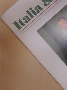 Balla Kisari György - Italia & Italy 2006. no. 30-31. [antikvár]