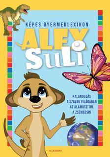 Alex Suli