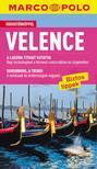 Velence - Marco Polo (új)
