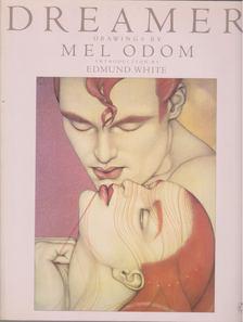 Mel Odom - Dreamer [antikvár]