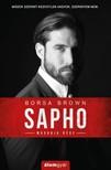 Borsa Brown - Sapho - Második rész [eKönyv: epub, mobi]