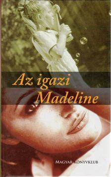 Isla Dewar - Az igazi Madeline [antikvár]