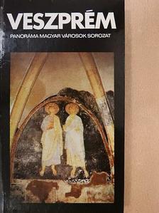 Balassa László - Veszprém [antikvár]