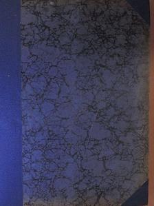 Adorján Andor - Uj Idők 1930. (nem teljes évfolyam) I-II. [antikvár]