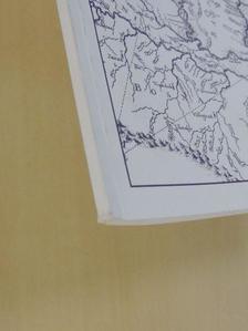 Balla Krisztián - Hidrológiai Tájékoztató 2010 [antikvár]