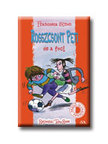 Francesca Simon - Rosszcsont Peti és a foci