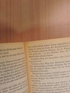 Edgar Wallace - Der Frosch mit der Maske [antikvár]