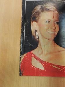 Apáti Miklós - Film-Színház-Muzsika 1985. október 12. [antikvár]