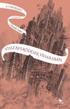 Christelle Dabos - Visszaverődések viharában - A tükörjáró 4. könyv [eKönyv: epub, mobi]