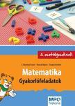 C. Neményi Eszter - Konrád Ágnes - Zsinkó Erzsébet - Matematika - Gyakorlófeladatok 3. osztályosoknak
