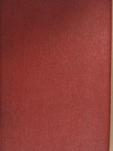 Boccaccio - A lélekcsere/Konovalov/Fanni hagyományai/Válogatott elbeszélések/Farina, Verga, Serao, De Amicis [antikvár]