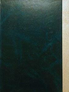 Bajusz Sándor - Kémiai Közlemények 1986/1. [antikvár]