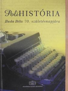 Baráth Árpád - Polihistória [antikvár]