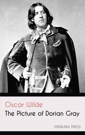 Oscar Wilde - The Picture of Dorian Gray [eKönyv: epub, mobi]