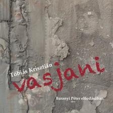 Tóbiás Krisztián - Vasjani