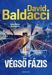 David BALDACCI - Végsõ fázis