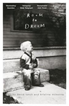 Lynch, David - Room To Dream