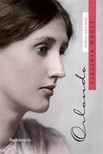 Virginia Woolf - Orlando [eKönyv: epub, mobi]