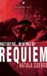 Hatala Csenge - Requiem - Volt egy fiú...de ki volt ő? [eKönyv: epub, mobi]
