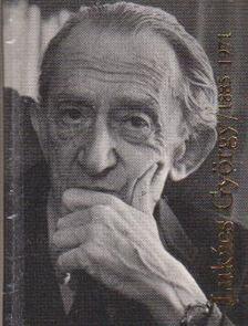 Sziklai László - Lukács György 1885-1971 (mini) [antikvár]