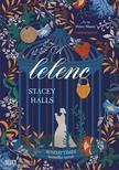 Stacey Halls - A lelenc