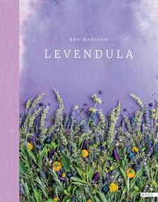 Beh Mariann - Levendula