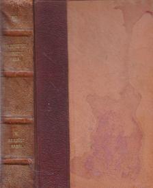 John Galsworthy - Az ezüst kanál és két intermezzo [antikvár]