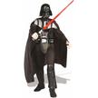 Rubies Star Wars Darth Vader felnőtt jelmez