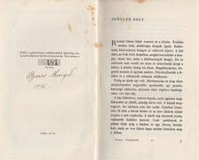 TORMAY CÉCILE - Viaszfigurák / Görög mesék [antikvár]